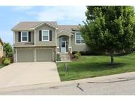 728 Highland Drive Leavenworth KS, 66043