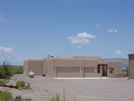 205 N Lost Canyon Elephant Butte NM, 87935