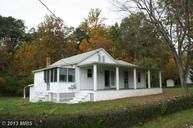 160 Old Mill Lane Clearville PA, 15535