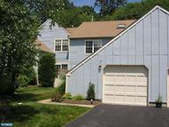 131 Orchard Ct Blue Bell PA, 19422