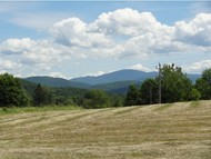 1740 Hinesburg Road Lot 2b Richmond VT, 05477