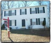 128 Independence Drive Elkton MD, 21921