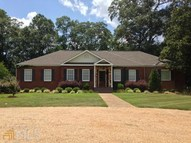 112 Francolyn Ter West Point GA, 31833