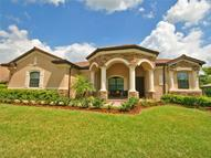 32712 View Haven Lane Sorrento FL, 32776