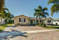 5116 Sherman Road West Palm Beach FL, 33415