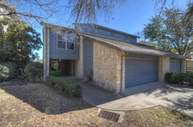315 Lucy Lane Horseshoe Bay TX, 78657