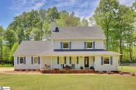 216 Pine Meadow Drive Travelers Rest SC, 29690