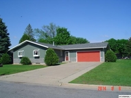 303 Smith  Drive Redwood Falls MN, 56283