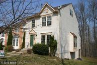 14470 Long Channel Circle Germantown MD, 20874