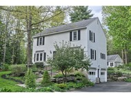 6 Simeon Lane Litchfield NH, 03052