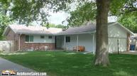 441 Redwood Dr Lincoln NE, 68510