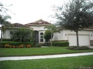 9677 Cobalt Cove Cir Naples FL, 34120