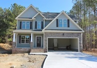 25 Stone Creek Circle Youngsville NC, 27596