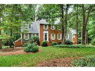 10930 Pintail Place Chesterfield VA, 23838