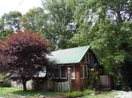 90 E Forest Drive Leitchfield KY, 42754