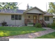 35398 295th Street Aitkin MN, 56431