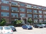 1901 E Hennepin Avenue 402 Minneapolis MN, 55413