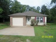 5025 Walnut Drive Rockaway Beach MO, 65740