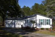 1129 Thrush Ct Southwest Carolina Shores NC, 28467