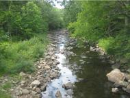 Lot 3 North Dorchester Rd. Wentworth NH, 03282