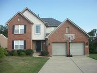 11333 Coventry Ct Walton KY, 41094