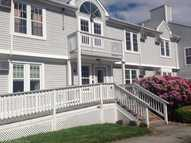 82 Longview St Waterford CT, 06385