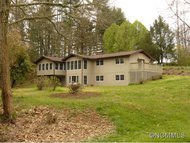 158 Brown Road Pisgah Forest NC, 28768