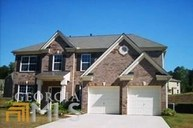1392 Revel Cove Dr Sw Conyers GA, 30094