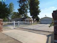 25530 Road 204 Exeter CA, 93221