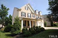112 Meadowcrest Place Holly Springs NC, 27540