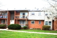 514 Andria Ave Hillsborough NJ, 08844