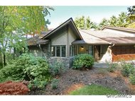 2801 Timber Trail Asheville NC, 28804