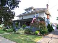 44 Levan Ave Lockport NY, 14094