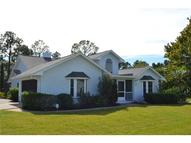 6610 Bay Tree Court Saint Cloud FL, 34771