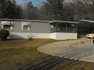 2353 Wheeland School Road Little Mountain SC, 29075