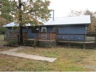 3558 Se 1068th Ave Wilburton OK, 74578