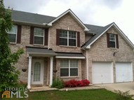 4690 Derby Loop Fairburn GA, 30213