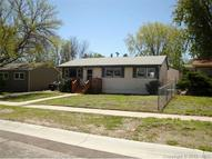 1629 Happiness Drive Colorado Springs CO, 80909