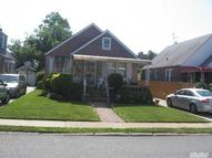 118-55 228th St Cambria Heights NY, 11411
