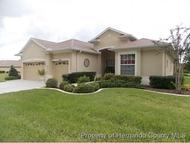 11255 Westerly Dr Spring Hill FL, 34609
