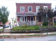 44 E Madison Ave Clifton Heights PA, 19018