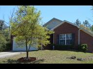 2464 Lake View Drive Crestview FL, 32536