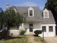 6 Cameron Rd Willow Grove PA, 19090