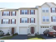 2904 Orchard View Dr Reading PA, 19606