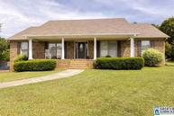 106 Red Maple Ln 25 Trussville AL, 35173