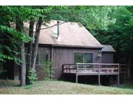 7 Catamount Rd Enfield NH, 03748