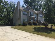 84 Wisteria Place Jefferson GA, 30549
