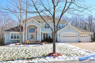 6780 S Juliana Dr Franklin WI, 53132