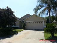 1221 Singleton Circle Groveland FL, 34736