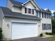 59 Battery Ridge Drive Fredericksburg VA, 22405